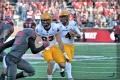 Single-Game Tickets for Sun Devil Football's Texas Tech Tilt Now Available