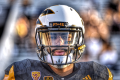 2017 Sun Devil Football: Game #1 Starters Released