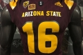 3-Stripe Life: The Night ASU Football's Maroon Monsoon was Born