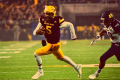 2016 ASU FOOTBALL: Ten Cool Facts from Game #1