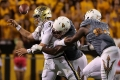 Big Sun Devil Gameday: ASU and Colorado Clash in Pac-12 Decider