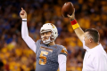 Zane Gonzalez Named To Sporting News All-America Team