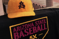 ASU Baseball: Double Header Equals Double Wins for the Sun Devils on Opening Day
