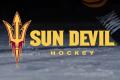 Sun Devil Hockey Unveils New ADIZERO Uniform Combinations