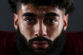 DevilsDigest TV: QB Manny Wilkins Provides Feedback After Saturday Night's Scrimmage