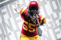 Countdown to Kickoff in L.A.: ASU vs USC