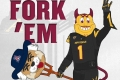 ASU Football: Sun Devils Eye Winning Season and Territorial Cup Victory in Tucson