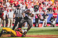 BATTLE FOR THE SOUTH: Keys to an ASU Football Upset of No. 15 Utah