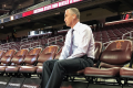 Potential & Performance: A Coaching Critique of ASU's Bobby Hurley Heading into UofA Game
