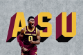 Frosh Phenom Luguentz Dort: Sun Devil Hoops Should Test The Brakes