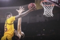 DEVILS 80 - CARDINAL 62: Arizona State Basketball Has Momentum with 4 Games Left