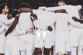 Sun Devil Basketball Defeats Cal, ready to Take Momentum on the Road