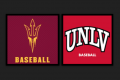 Disaster in the 9th: Sun Devil Baseball Gifts UNLV a 10-9 Win