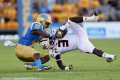 Embarrassing Loss to UCLA Raises Questions About ASU Football's Offensive & Defensive Identities