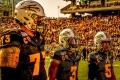 Arizona State Football: A Sun Devil Comeback Fell Short in 31-26 Loss to USC