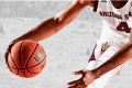 DieHard Sun Devil Hoops Game Prep: Be in the Know at Tipoff