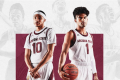 Hall of Fame Tournament: Sun Devil Hoops Eyes Third Straight Victory over St. Johns