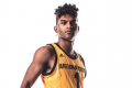 ASU Hoops: From Another Victory over St. Johns to a Sunday Tilt with #7 Virginia