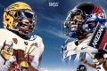 93rd Territorial Cup: All You Want to Know About Tonight's Game