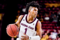 Ugly 88: Sun Devil Basketball Falls Forward vs Prairie View, Still Looking for Identity