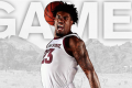 Bombs Away: Sun Devil Hoops Faces a Favored 7-1 USF Squad Tuesday Night