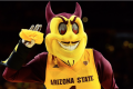 ASU Hoops Looks to End the Saint Mary's Hangover in a Saturday Night Battle with Creighton