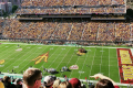 ASU Football Season Ticket Renewals Now Available